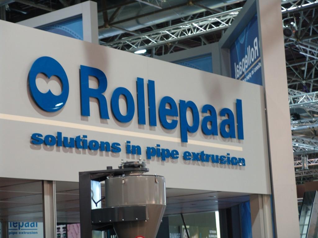 Rollepaal BV tripling Indian plant's capacity